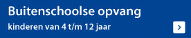 Buitenschoolse opvang Delden, Hof van Twente