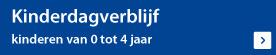 Kinderdagverblijf Delden, Hof van Twente