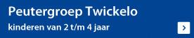 peutergroep Twickelo Delden, Hof van Twente